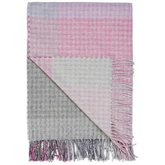 Designers Guild Throw Cestino Dewberry
