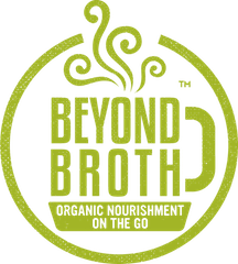 Beyond Broth