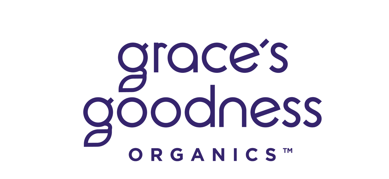 Grace's Goodness Organics