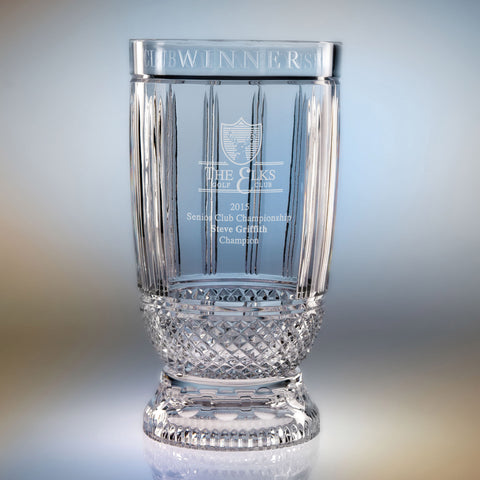 Archetype Crystal Cup