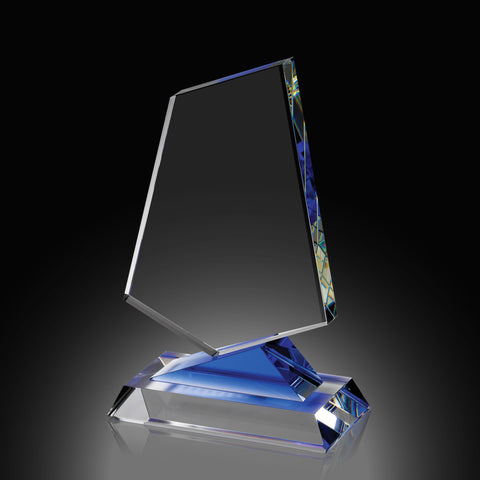 Azure Paragon Award