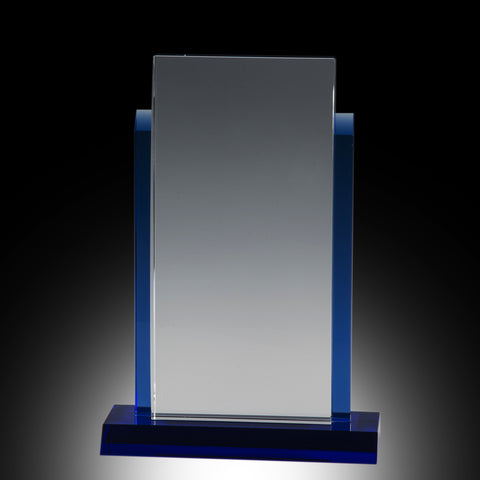 Pure Crystal Award