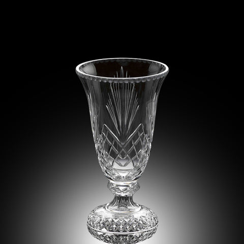Celebration Crystal Cup