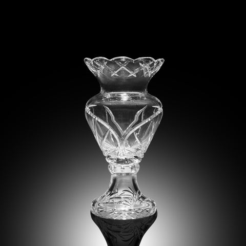 Winfrey Crystal Cup
