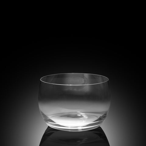 Gramercy Crystal Bowl