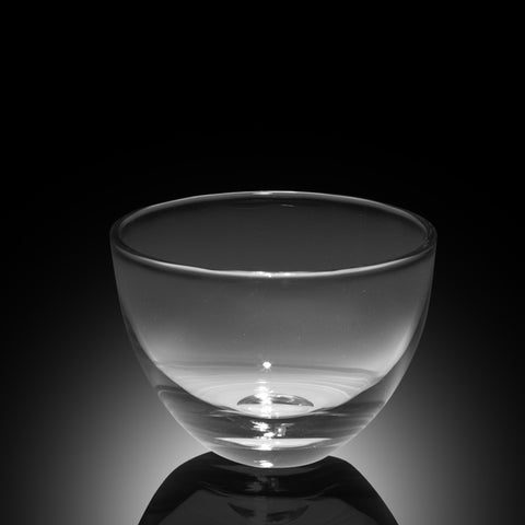 Cosmos Mini Crystal Bowl