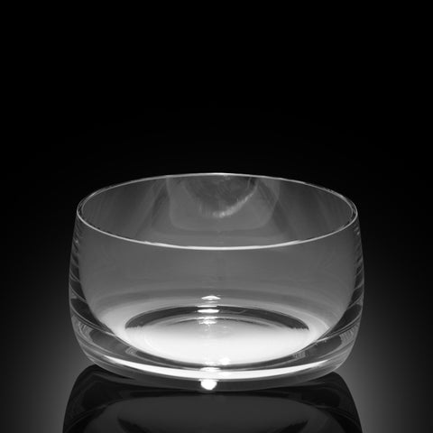 Gramecy Mini Crystal Bowl