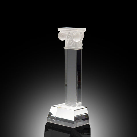 Pillar of Success Elite Award