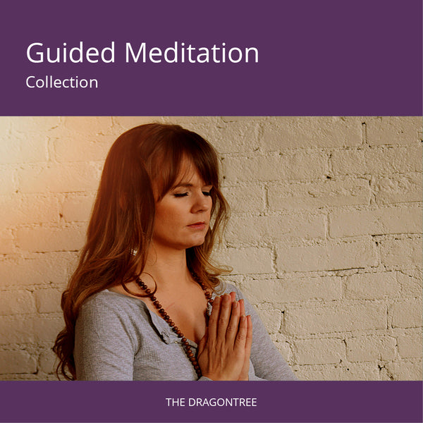 Meditation Packages