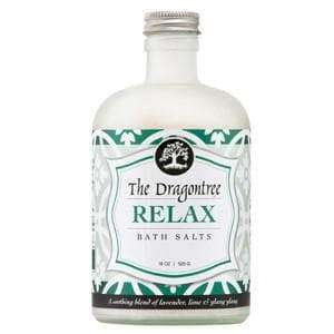 The Relax Collection