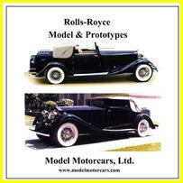 Rolls-Royce - CD004