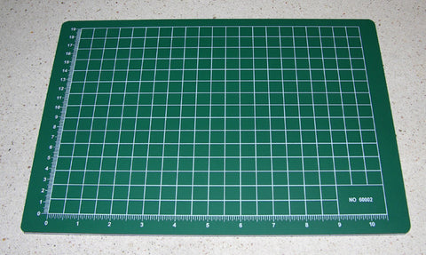 Cutting Mat - T068