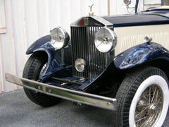 Rolls-Royce Running Light - R024