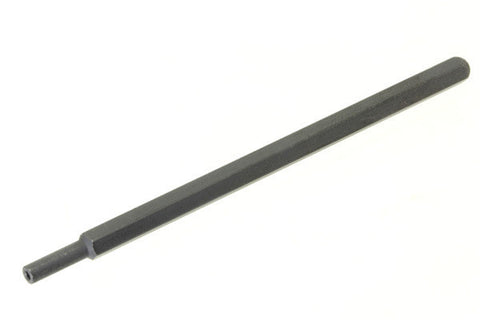 Wrench, Socket - 1.5 mm - T031