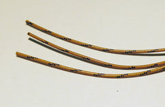 Ignition Wire - Z038