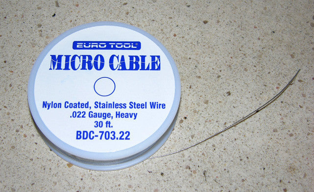 Micro Cable - Z081