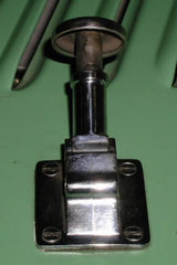 Rolls-Royce Hood Latches - R026