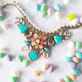 Key Largo Necklace