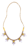 Daisy Lee Necklace
