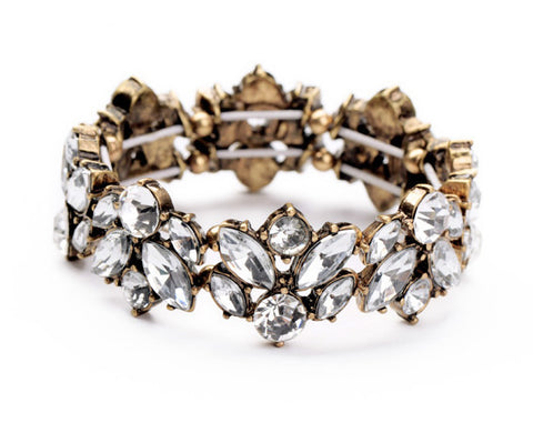 Countess Cuff