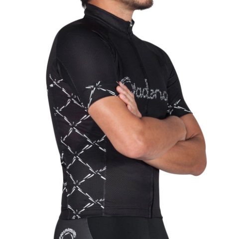 Cadence Collection Commotion Jersey