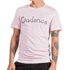 BY MOTION T-SHIRT - PINK