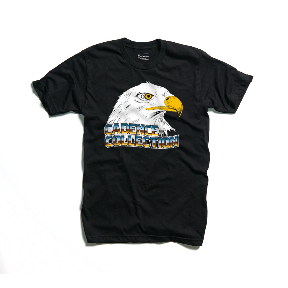 Tee - Freedom Tee - Size Small & XL