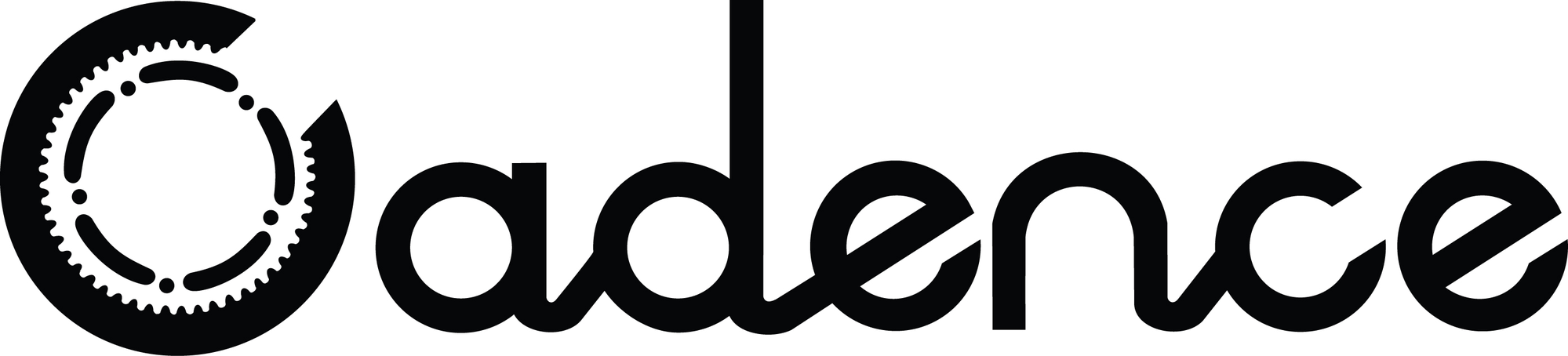 CadenceCollectionUK logo