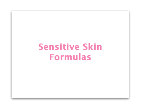 https://shop.hellogorgeous.com/collections/sensitive-dry-skin