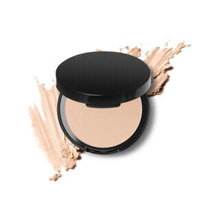 Dual Active Powder Foundation