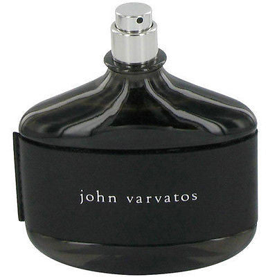JOHN VARVATOS (Reg) Cologne Men 4.2 oz edt TESTER