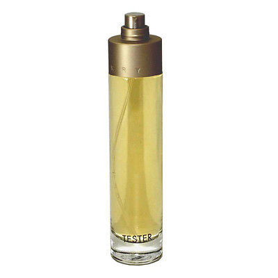 360 by Perry Ellis Perfume 3.3 / 3.4 oz Spray for Women edp NEW tester