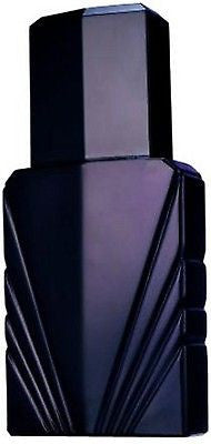 PASSION by Elizabeth Taylor Cologne 4.0 oz  New Tester
