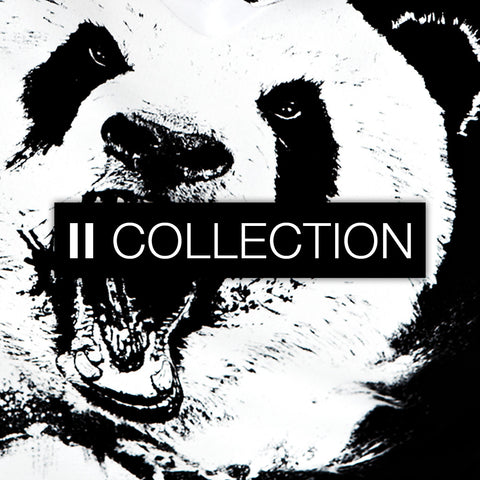 II Collection
