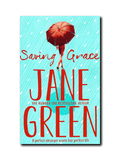 Saving Grace by Jane Green