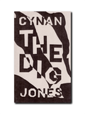 The Dig by Cynan Jones
