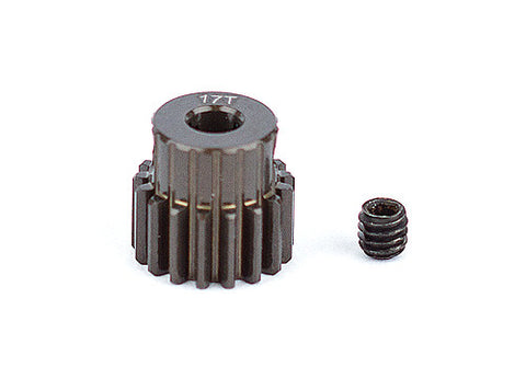 Team Associated Factory Team Aluminum 48P Pinion Gear (3.17mm Bore) (29T) **
