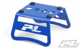 Pro-Line 1:10 Car Stand for 1:10 Size RC Cars