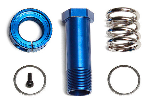 Team Associated Servo Saver Tube **