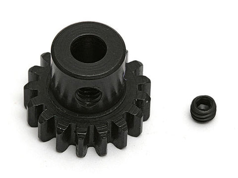 ASC89517 -  Pinion, 17T: RC8