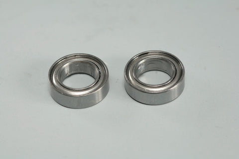 C0605 BALL BEARING (6X10X3) (2PCS)