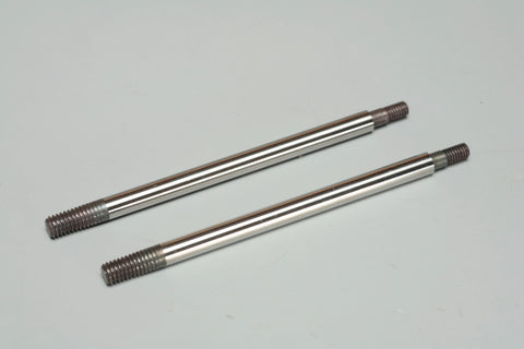E0517 FRONT DAMPER SHAFT: X7, X6