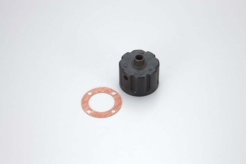 Kyosho Differential Case w/Gasket **