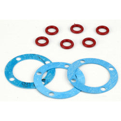 Losi Differential Seal Set **