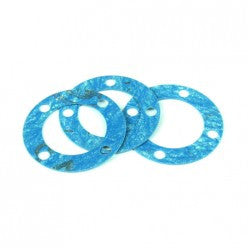 Tekno RC Differential Seals (3) **