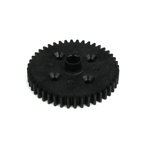 Tekno RC Composite Spur Gear (44T) **