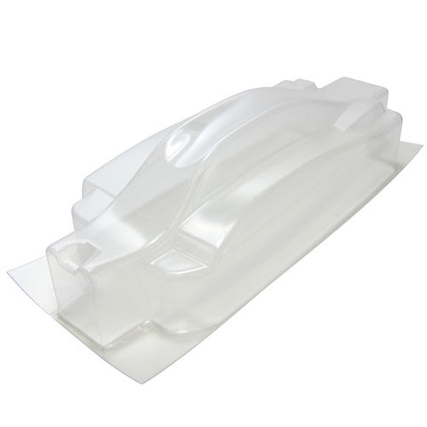 Tekno RC EB48 Lexan Body (Clear) **