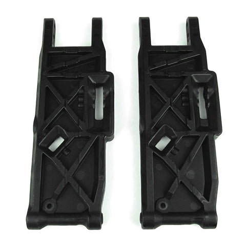 Suspension Arms (rear, 2pcs, ET48, NT48)