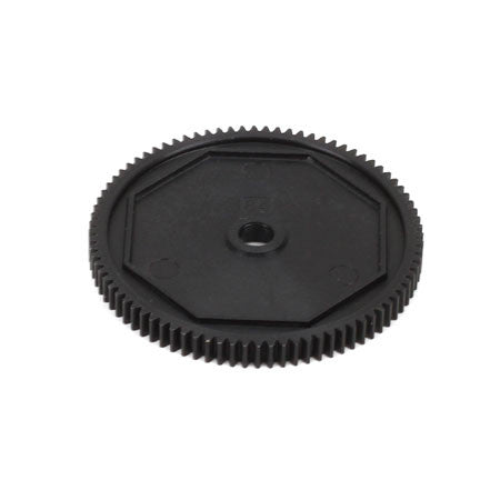 HDS Spur Gear, 84T 48P, Kevlar: All 22