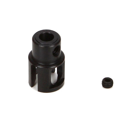 LOSI / TLR Coupler Outdrive: 8IGHT Buggy 3.0